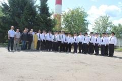 Наро-Фоминск-7